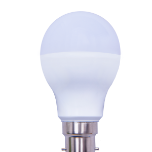 led bulbs b22