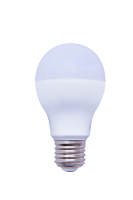 led bulbs e27