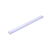 led tube light nz