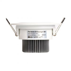 led downlight 13w