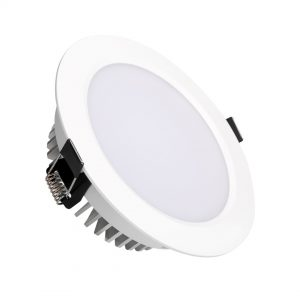 led down light nz