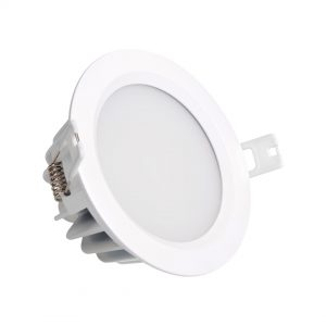 led down light 95w nz