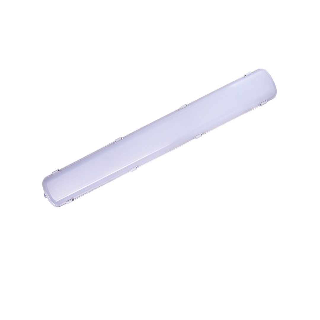 led slimline light nz